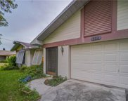 524 SE 17th PL, Cape Coral image