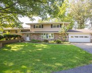 2561 Woods Edge, Moore Township image