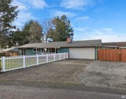 13408 103rd Ave E, Puyallup image