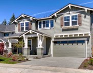 117 184th (Lot 4) Place SW, Bothell image