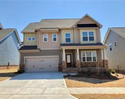 2030  Lily Pond Circle Unit #1108, Waxhaw image