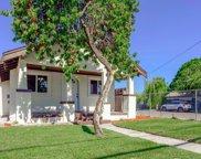 706 N Barton, Fresno image