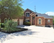 6603 Grove Creek Dr, San Antonio image