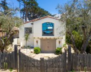 2448 Bay View Ave, Carmel image