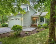 9 Allendale Ct  Court, Ocean Pines, MD image