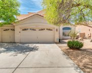 6211 W Shannon Street, Chandler image