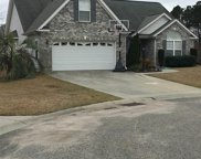 224 Old Hickory Drive, Conway image
