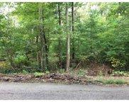 16 Fales Road, Plainville, Massachusetts image