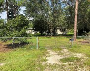8316 Penny DR, North Fort Myers image