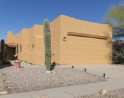 11849 N Copper Butte, Oro Valley image