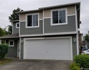 2325 121 Place SW, Everett image
