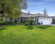 7113 Weldon, Bakersfield image