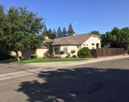 2286 E Yeargin, Fresno image