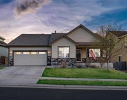 16402 East 107th Avenue, Commerce City image