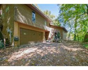 7350 Maplewood Road, Cologne image