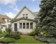 1409 27th Avenue, Minneapolis image