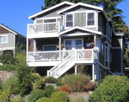 2110 N 77th St, Seattle image