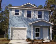 23976 Cottage Loop, Orange Beach image