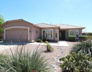 3505 E County Down Drive, Chandler image