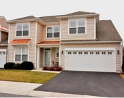 37428 Kingfisher Dr., Selbyville image