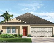 609 NW 27th TER, Cape Coral image