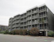 9580 Shore Drive Unit 306, Myrtle Beach image