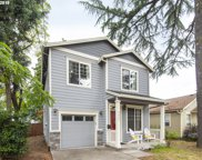 8053 SE 57TH  AVE, Portland image