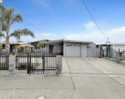 27648 Seminole Way, Hayward image