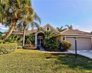 155 Willow Bend Way, Osprey image