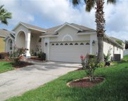 12813 Cloverdale Lane, Clermont image