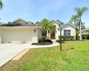 11218 Primrose Circle, Lakewood Ranch image