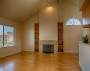 4560 Cleveland Unit #201, Normal Heights image