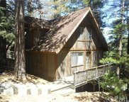 26644 Lake Forest Drive, Twin Peaks image