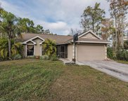 5681 Green Blvd, Naples image