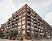 1500 West Monroe Avenue Unit 514, Chicago image