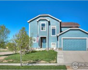 3427 Riesling Ct, Greeley image