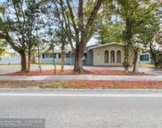 2260 NE 62nd St, Fort Lauderdale image