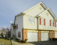 9250 West Stanford Court, Mokena image