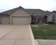 5345 Red Hawk  Lane, Greenwood image
