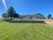 220 Nw Peppermint  Lane, Prineville image