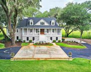 579 River Oaks Circle, Pawleys Island image