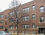 1504 West Roscoe Street Unit 3W, Chicago image