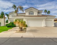 3602 S Agave Way, Chandler image