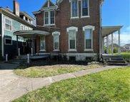 624 & 626 Superior Avenue, Dayton image