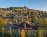 4 Silver, Mt. Crested Butte image