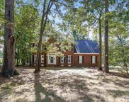 5116 Linksland Drive, Holly Springs image