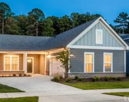 1012 Calista Drive Unit #DWTE Lot 29, Wake Forest image