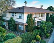 917  Centinela Ave, Inglewood image