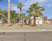 5902 W Muriel Drive, Glendale image