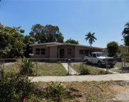 1106 Nw 14th Ct, Fort Lauderdale image